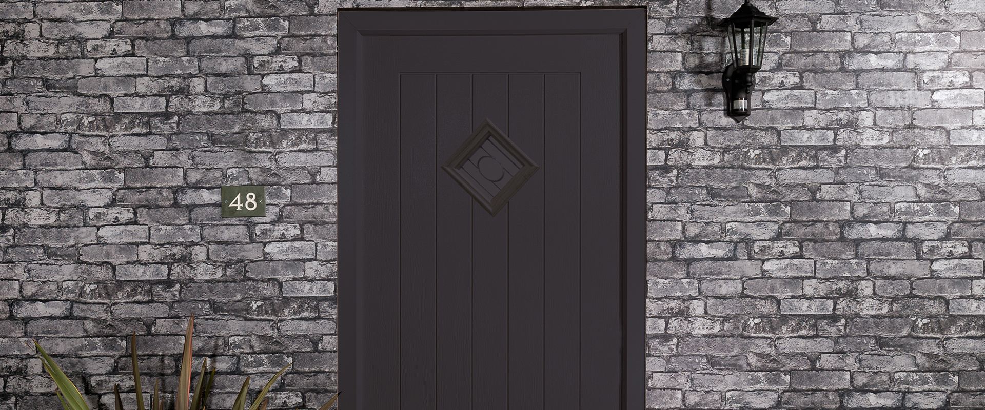 composite doors prices harrow